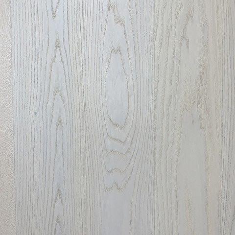 Proparq Oak