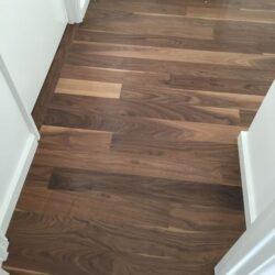 American Black Walnut - Art of Timber - 1
