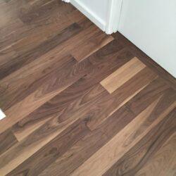American Black Walnut - Art of Timber - 4