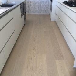 Argento Timber Flooring 2