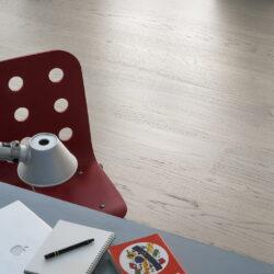 Argento Timber Flooring 3