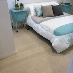 Argento Timber Flooring 4
