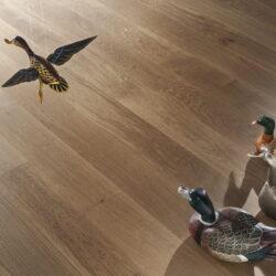 Canapa Timber Flooring 1