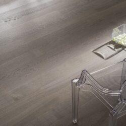 Proparq Cenere Timber Floor 4
