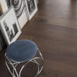 Proparq Espresso Timber Floors 3