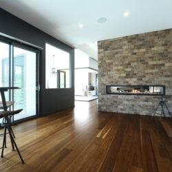 First Floors Roasted Peat 1