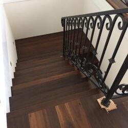 First Floors Roasted Peat 4