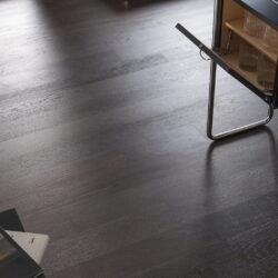 Proparq Fondente Timber Floor