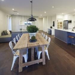Proparq Espresso Timber Floors 1