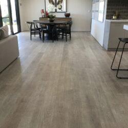 Proparq Roccia Timber Floor 2