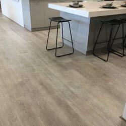Proparq Roccia Timber Floor 3