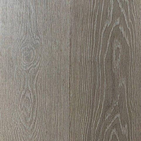 Allure Oak Limewash Grey Swatch