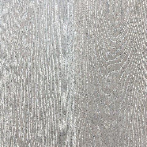 Allure Oak Limewash White Swatch