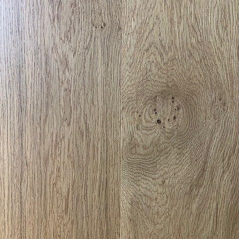 Allure Oak Natural Swatch