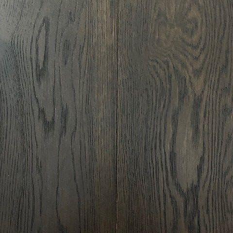Allure Oak Pebble Grey Swatch