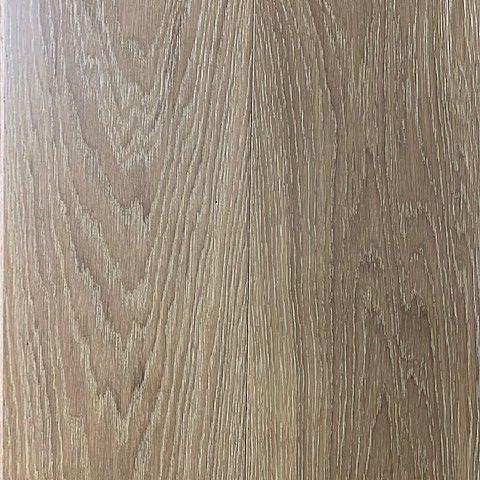 Allure Oak Sandalwood Swatch