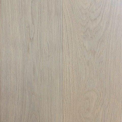 Allure Oak Sandstone Swatch