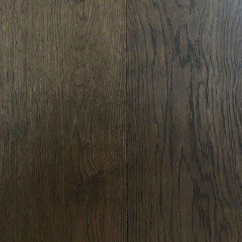 Allure Oak Walnut Swatch