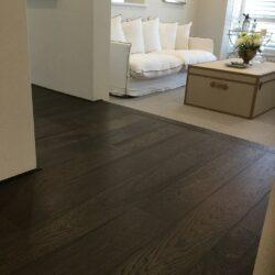 Hurfords Elegant Oak Slate-Grey-DAH Pallium way Jindalee 2