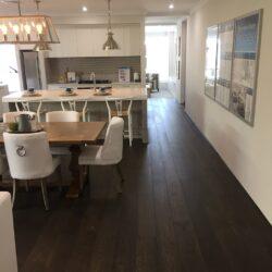 Hurfords Elegant Oak Slate-Grey-DAH Pallium way Jindalee 4