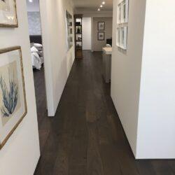 Hurfords Elegant Oak Slate-Grey-DAH Pallium way Jindalee 7