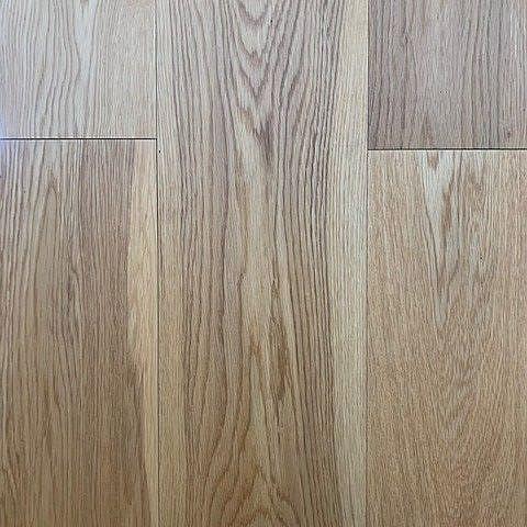 Engineered Oak