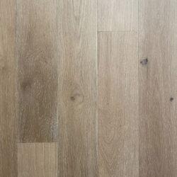 Allure Engineered Oak Ashen