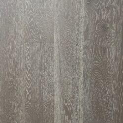 Allure Engineered Oak Limewash Grey