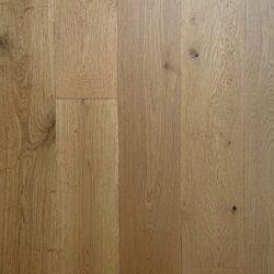 Allure Engineered Oak Natural
