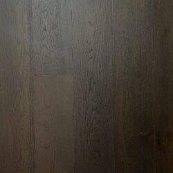 Allure Engineered Oak Pebble Grey