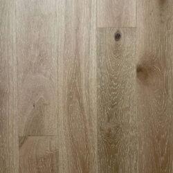 Allure Engineered Oak Sandalwood