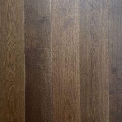Allure Engineered Oak Walnut